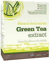 Green Tea Extract Olimp (60 капс.)