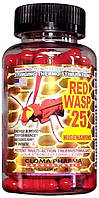 Red Wasp Cloma Pharma (75 капс.)