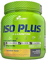 Iso Plus powder Olimp (700 гр.)