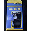 АЗУ Raymax RM505 для аккумуляторов Ni-Cd Ni-Mh 9V, фото 2