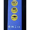 АЗУ Raymax RM505 для аккумуляторов Ni-Cd Ni-Mh 9V, фото 5