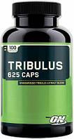 TRIBULUS 625 Optimum Nutrition (100 капс.)
