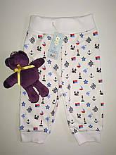 Штаны для новорожденных, грудничков младенцев, детей, Ползунки дитячі, штани для дітей