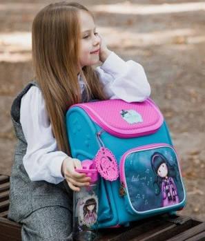 Школьные ортопедические рюкзаки
