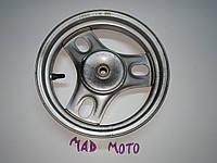 Задний диск хонда дио оригинал