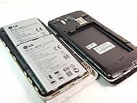 LG D686 - на запчасти, оригинал б/у