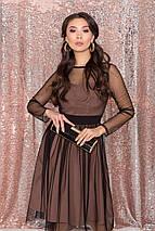 платье Modus Роял 8681, фото 2