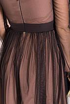 платье Modus Роял 8681, фото 3