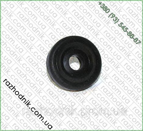 Насадка на ствол перфоратора, фото 2