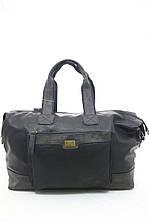 Дорожная сумка David Jones 3580 Black