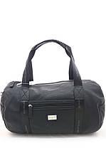 Дорожная сумка David Jones 5081 Black