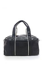 Дорожная сумка David Jones 5917-1 Black