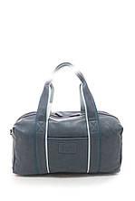 Дорожная сумка David Jones 5917-1 D.Blue