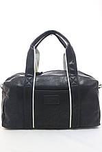 Дорожная сумка David Jones 5917-2 Black