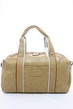 Дорожная сумка David Jones 5917-2 Camel