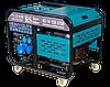 Дизельный генератор Könner & Söhnen KS 14-1DE ATSR (10 кВт), фото 2
