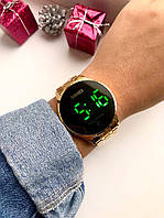 Часы Электронные Skmei