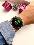 Часы Электронные Skmei, фото 3