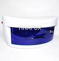 Стерилизатор ультрафиолетовый для инструментов