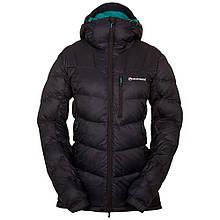 Пуховик Montane Women White Ice Jacket