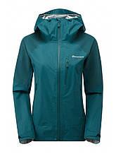 Куртка Montane Female Ajax Jacket