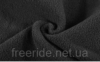 Бафф с флисом зимний, теплый шарф Rockbros (камуфляжный), фото 3