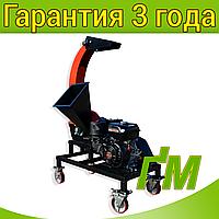 Измельчитель веток 2М-80Б