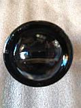 Фары противотуманного света Sirius NS-2417, фото 3