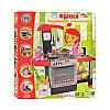 Детская игровая кухня 011, фото 3