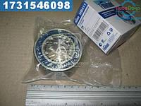 ⭐⭐⭐⭐⭐ Подшипник ступицы ВАЗ 1117-1119, 2170-2172 передний (производство  FINWHALE)  HB411