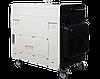 Дизельный генератор Könner & Söhnen  KS 9200HDES-1/3 ATSR (Euro V) (7.5 кВт), фото 5