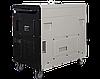 Дизельный генератор Könner & Söhnen  KS 9200HDES-1/3 ATSR (Euro V) (7.5 кВт), фото 4