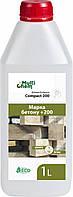 Пластификатор для тротуарной плитки Compact-200, 1 л/Пластифікатор для тротуарної плитки Compact-200, 1 л, фото 1