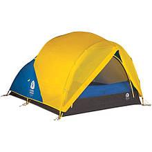 Палатка Sierra Designs Convert 2