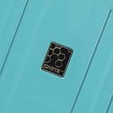 Чемодан Epic Crate EX Solids (M), фото 10
