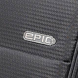 Чемодан Epic Nano (S), фото 9