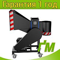 Измельчитель веток ВТР-120