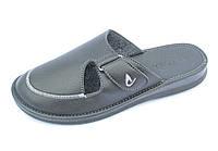 Обувь мужская летняя Belsta, фото 1