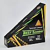 Самокат трюковый Best Scooter А 24969 4 цвета, фото 6