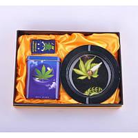 Набор для табакокурения - 207888