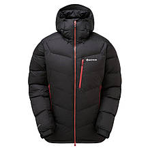 Куртка Montane Resolute Down Jacket