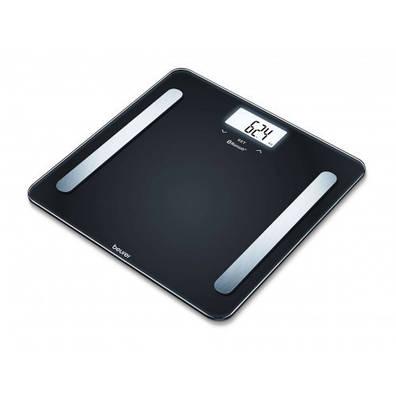 Диагностические весы Beurer BF 600 Pure Black