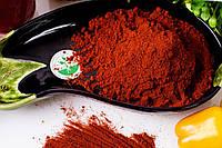 Перец сладкий сушеный, молотый, asta 100-120, фото 1
