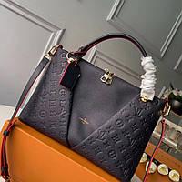 Сумка жіноча від Louis Vuitton, фото 1