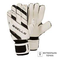 Вратарские перчатки Sells AXIS 360 GUARD EXOSPHERE (9290)