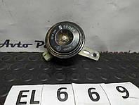 EL0669 256103690R  Звуковой сигнал  Renault (RVI) Dokker 12- www.avtopazl.com.ua