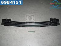 Шина бампера переднего КИA CERATO 06- (производство  TEMPEST)  031 0271 940