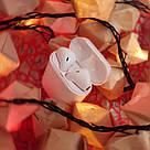 Подарок на день рождения девушке парню мужу жене. Наушники беспроводные Bluetooth 5.0, фото 5