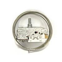 Термостат K59-L1102 1.2 MT (аналог K59 Ranco, ТАМ-133) (hq)