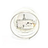 Термостат K59-L1275 2.5 MT (аналог K59 Ranco, ТАМ-133) (hq)